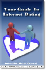 Your Guide To Internet Dating